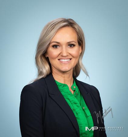 WPD Megan Miller