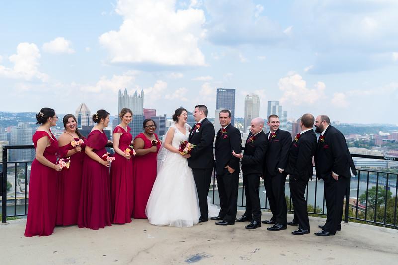 0834-Trybus-Wedding.jpg