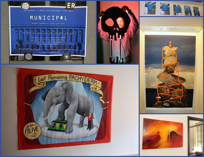 001-Municipal Art Exhibition 12.08.jpg