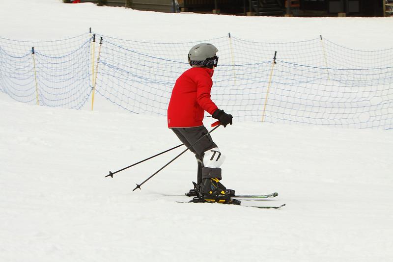 Snow Trails 2013 60.JPG