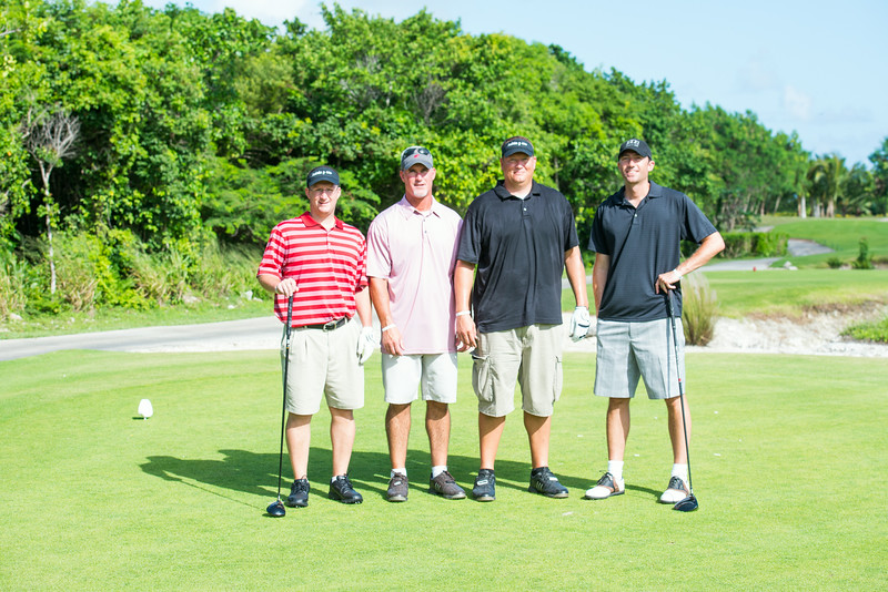 Golf_Outing_1015-2765530806-O.jpg