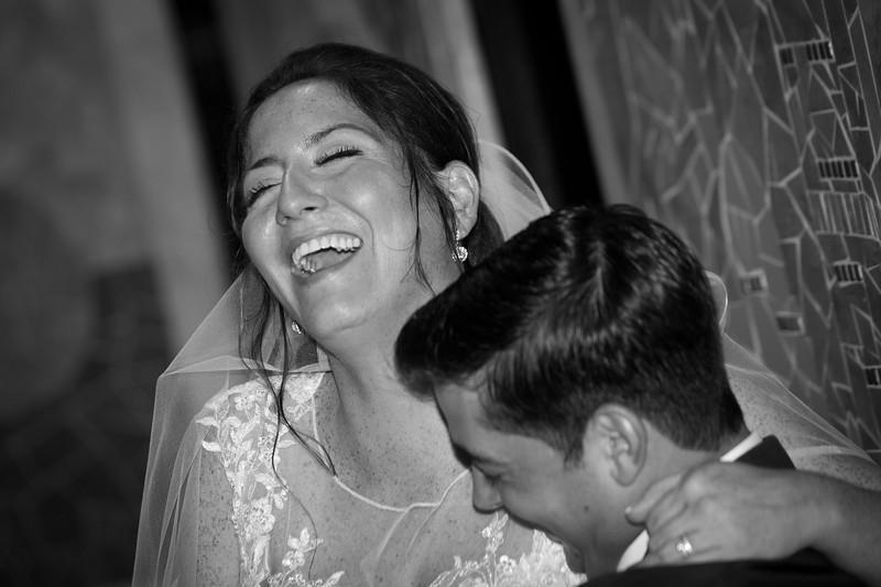 MRN_0820_Loriann_chris_new_York_wedding _photography_readytogo.nyc-.jpg.jpg