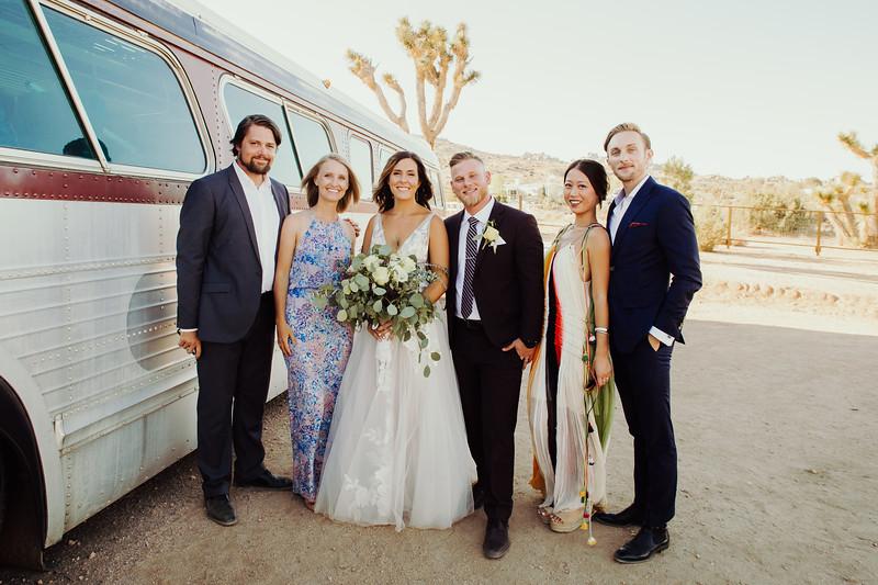 Elise&Michael_Wedding-Jenny_Rolapp_Photography-748.jpg