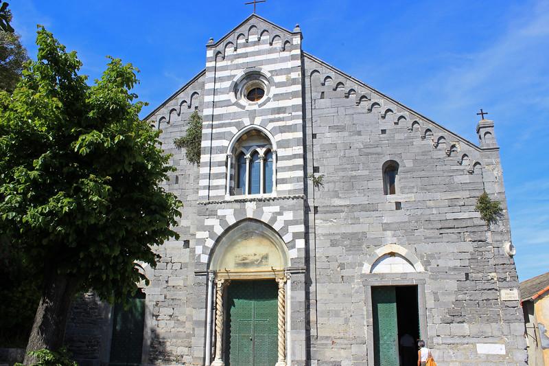 Italy-Portovenere-85.JPG