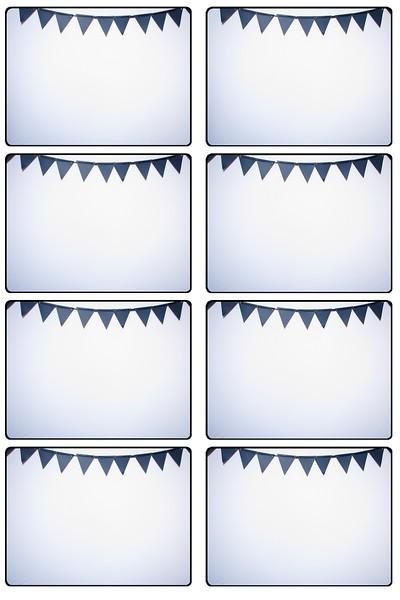 100037-strip.jpg