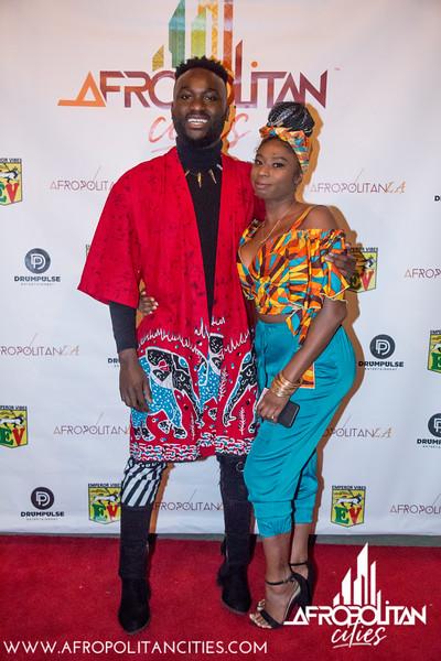 Afropolitian Cities Black Heritage-9679.JPG