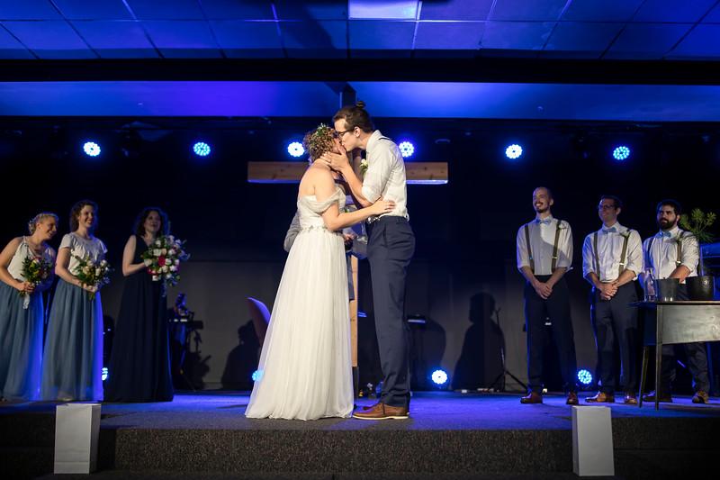 Taylor & Micah Wedding (0562).jpg