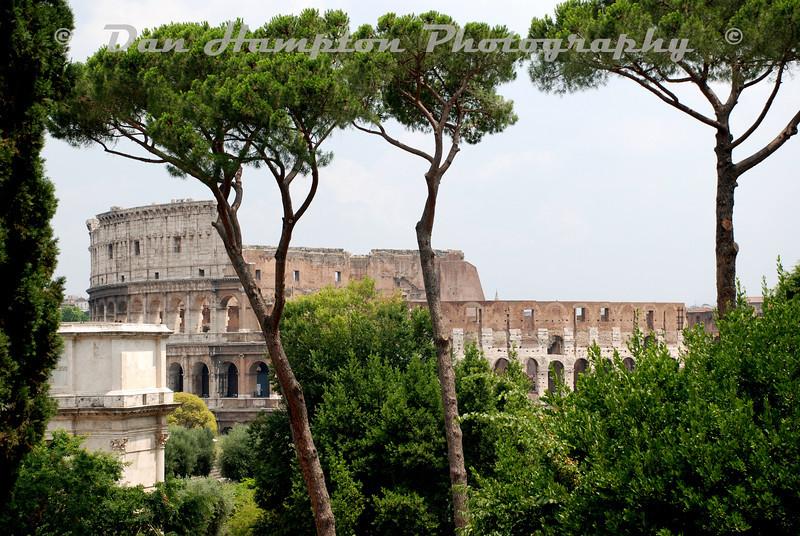 Colosseum (17).jpg