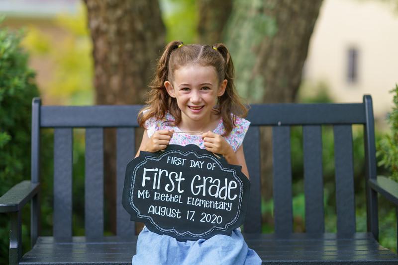 20200817-Brielle First Day 1st Grade-88.jpg