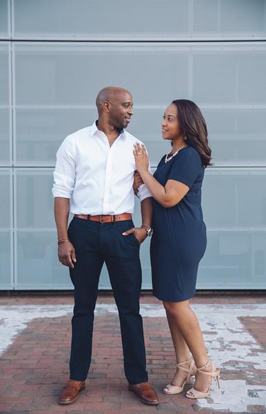 Jamal+Dibby Engagement-16.jpg