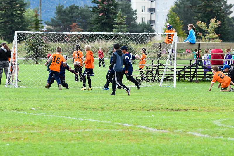 Westmount Soccer-100.jpg