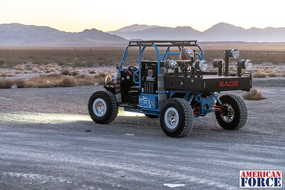 3P-Offroad-Pipe-Line-Pro-RZR