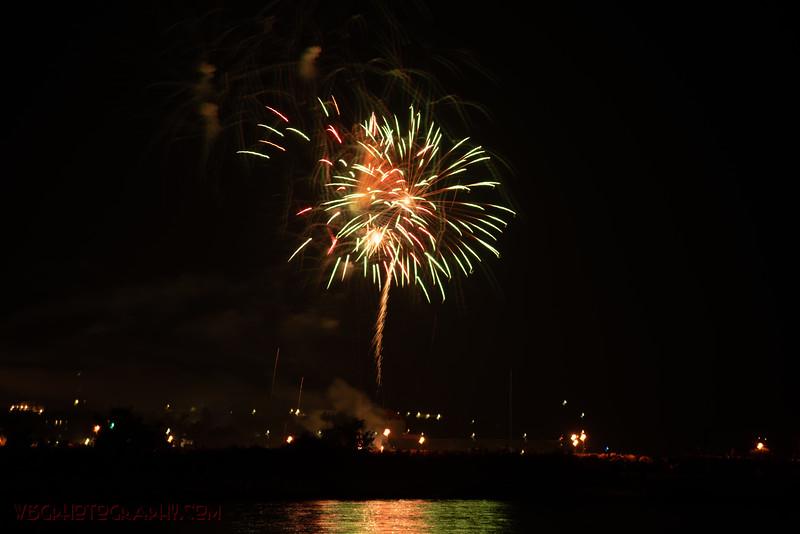 Fireworks-60.jpg
