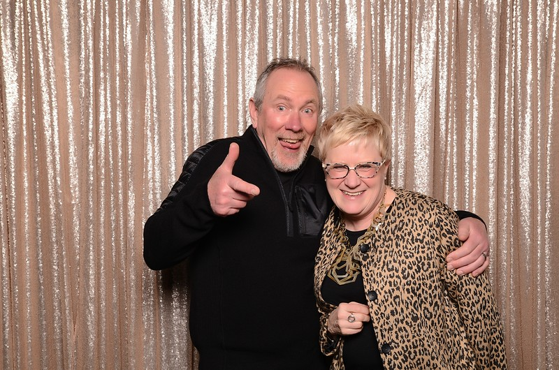 20180324_MoPoSo_Seattle_Photobooth_Number6Cider_Thoms50th-64.jpg