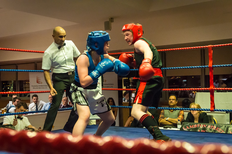 -Boxing Event March 5 2016Boxing Event March 5 2016-13110311.jpg