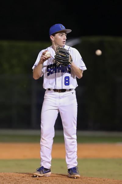 3.12.19 CSN Varsity Baseball vs SJN-191.jpg