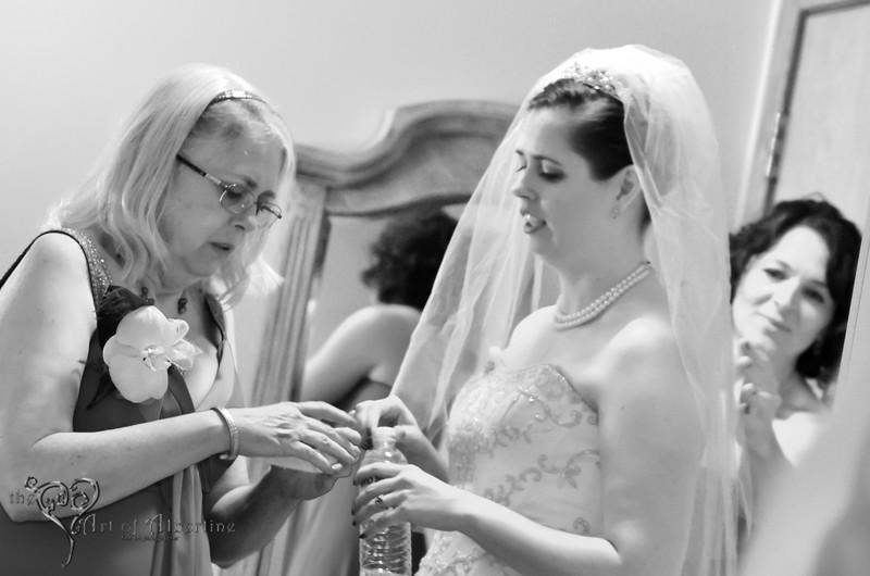 Laura & Sean Wedding-2065.jpg