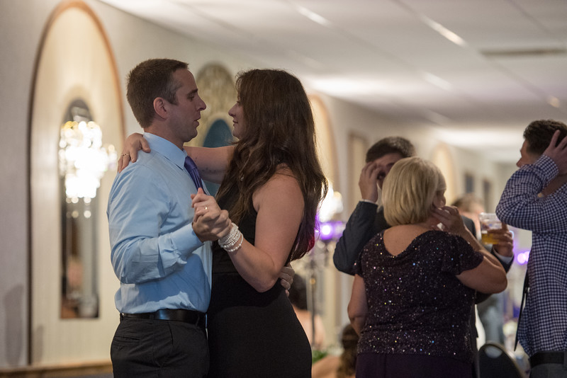 The Reception - Ryan and Ashleigh (142 of 184).jpg