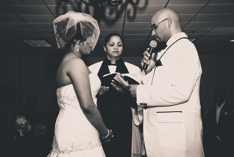 morgan_wedding-15.jpg