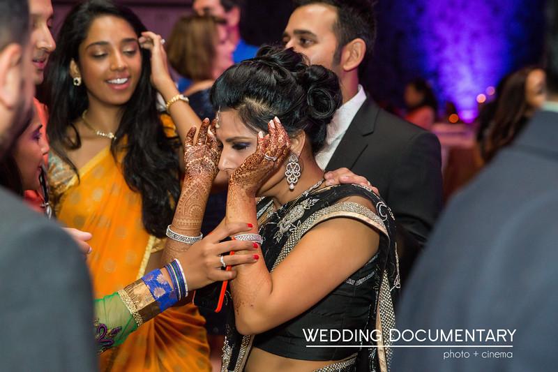 Rajul_Samir_Wedding-1184.jpg