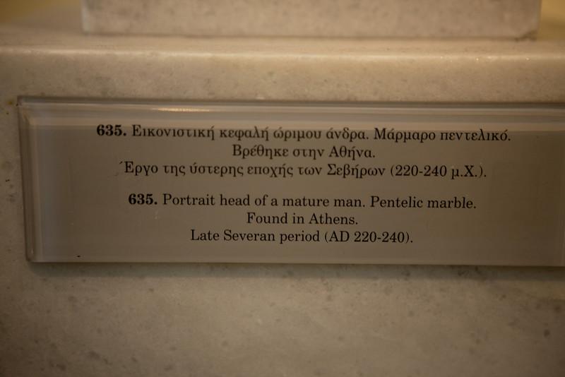 Greece-4-3-08-33382.jpg