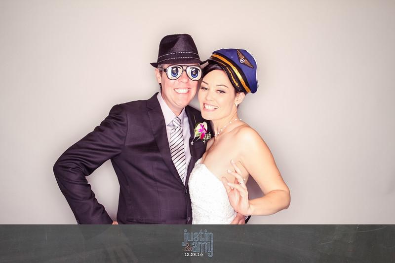 Justin & Amy -147.jpg