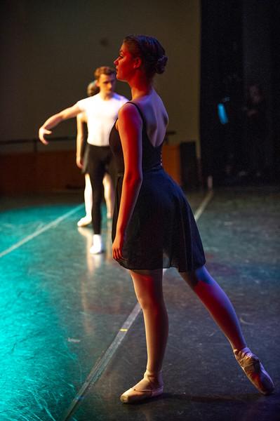 BalletETC-6556.jpg