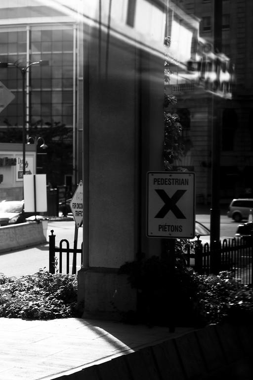 alexandergardner-Niagara-20110823-15