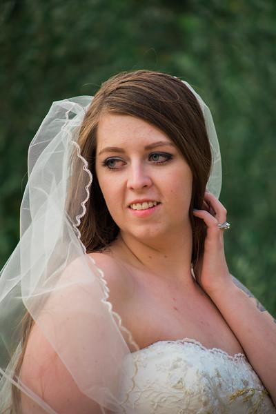 abbie-oliver-bridals-26.jpg