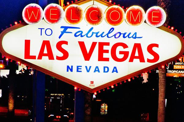 Vegas2012