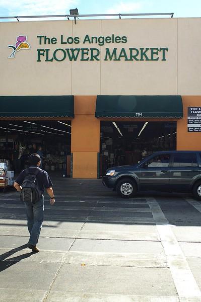FlowerMarket002-Front-2006-10-28.jpg