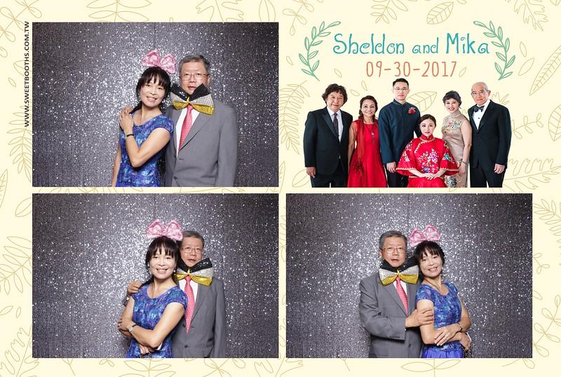 2017-9-30-66343.jpg