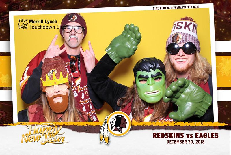 washington-redskins-philadelphia-eagles-touchdown-fedex-photo-booth-20181230-171635.jpg