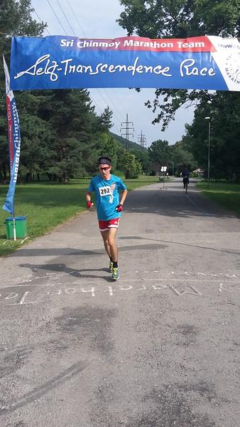 2 mile kosice 59 kolo 07.07.2018-122.jpg