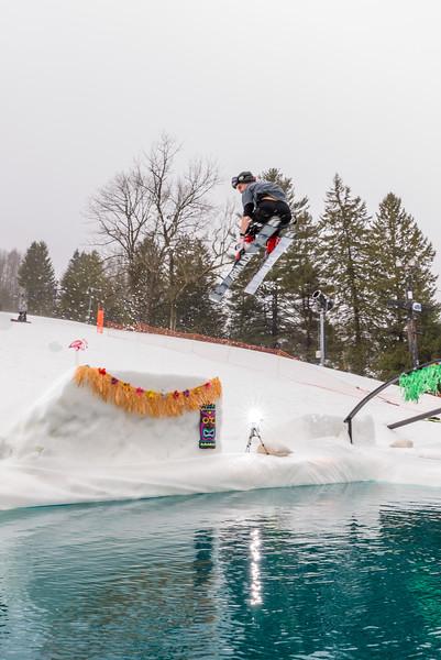 Pool-Party-Jam-2015_Snow-Trails-646.jpg