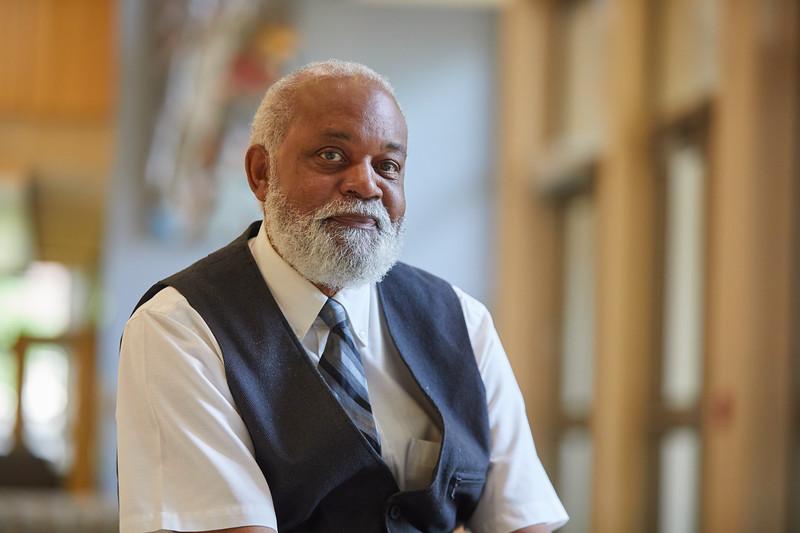 2021 UWL Thomas Harris Academic Staff Awardee 0040.jpg