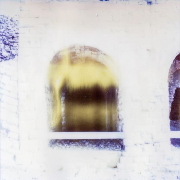 Lindisfarne007.jpg