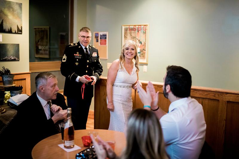 diane-ron-hughes-metro-detroit-wedding-0177.jpg