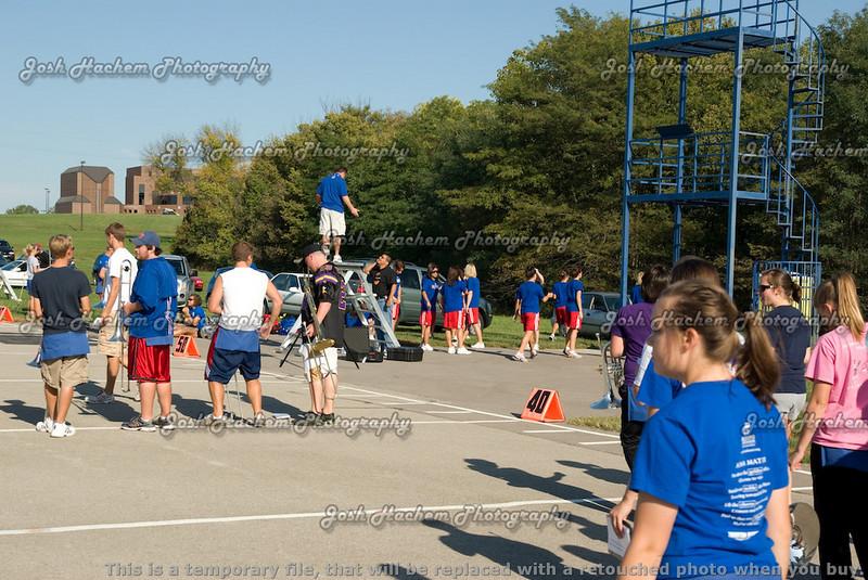 10.10.2008 Friday rehearsal and football (60).jpg