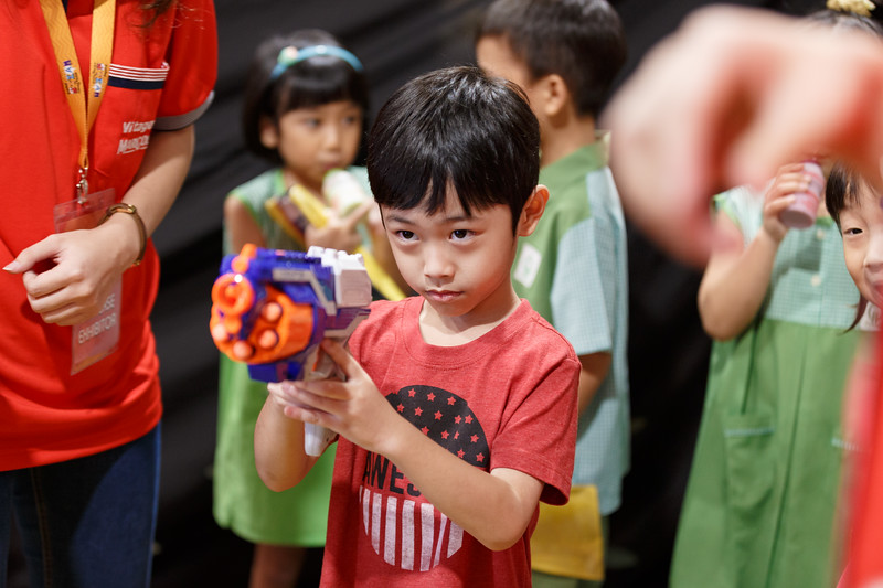 KidsSTOP's 'Preschool STEAM Learning Festival' (PLF) Event-229.jpg