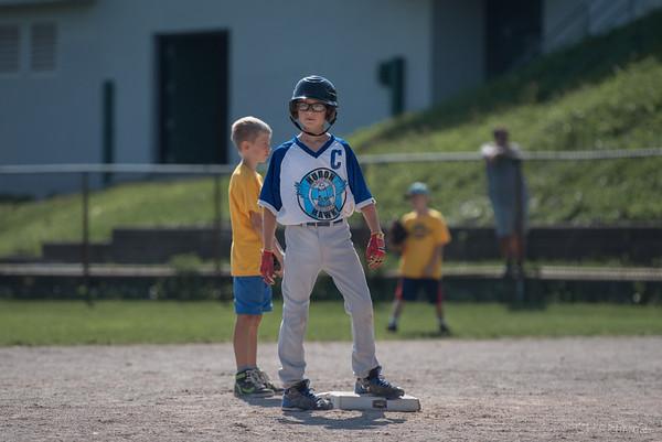 TDSSAA Softball Qualifiers