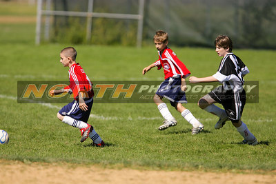 (Sun 1240pm Boys U12 White) Cold Spring Harbor Huntington Eagles vs. Hicksville American SC Thunder