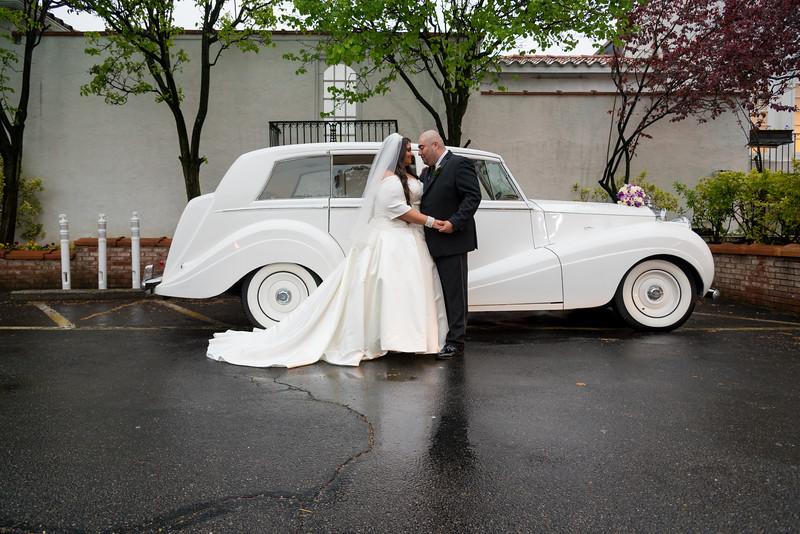 Lumobox Wedding Photo-163.jpg