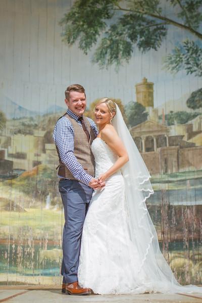 Laura-Greg-Wedding-May 28, 2016_50A1433.jpg