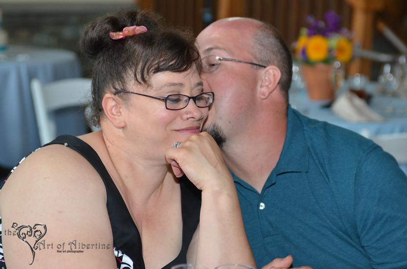 Wedding - Laura and Sean - D7K-2403.jpg
