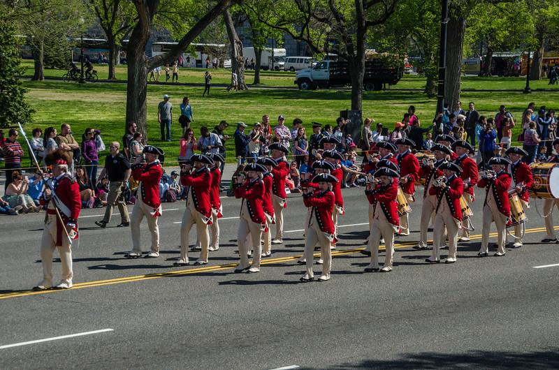 The 2016 Cherry Blossom Parade-20.jpg