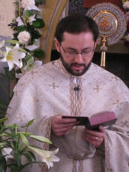 2010-04-04-Holy-Week_515.jpg