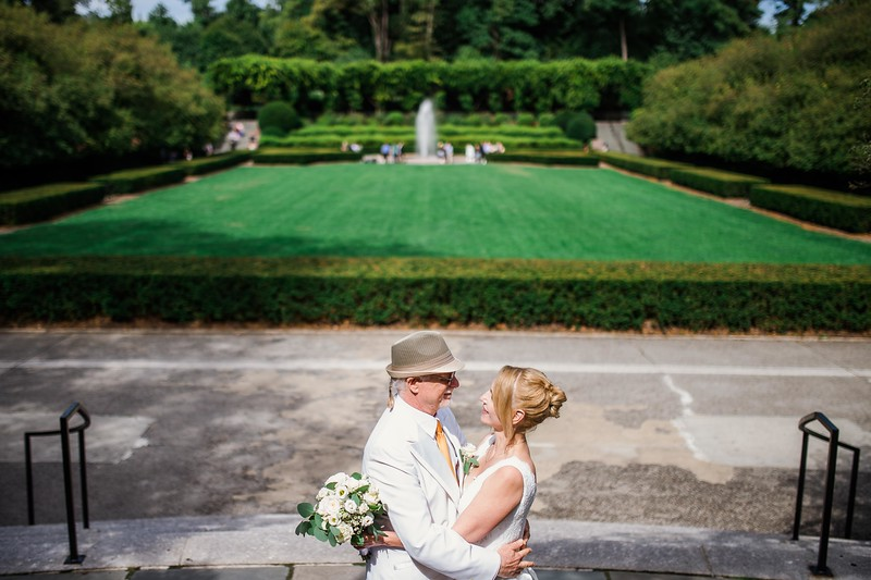 Stacey & Bob - Central Park Wedding (246).jpg