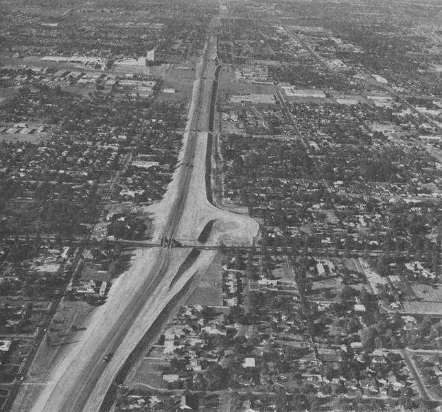 1962-01-02-CAHiPub-48a.jpg
