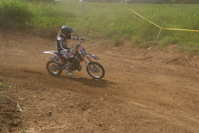 FCA Motocross camp 20170516day1.JPG
